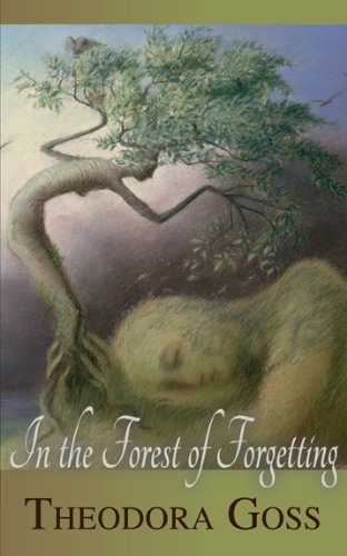 Forest of Forgetting