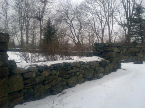 Stonecoast 2