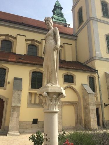 Church 4