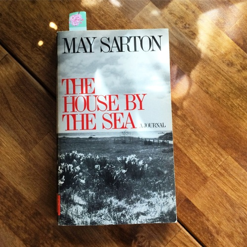 May Sarton 1 1000