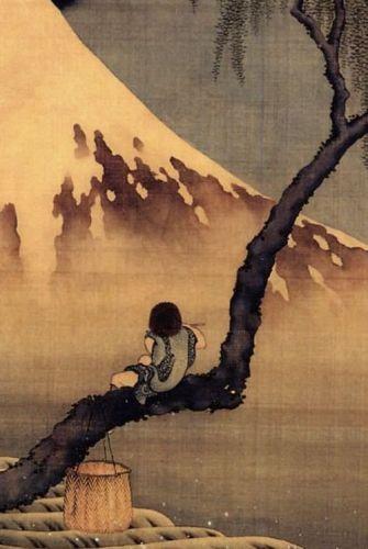 print-by-hokusai