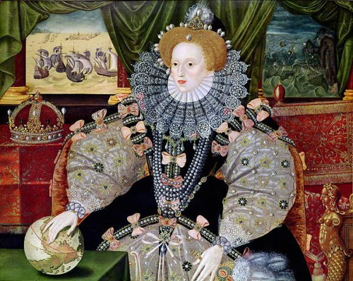 elizabeth-i-armada-portrait